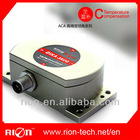 Manufacturers of Tilt and Inclination Sensors In China