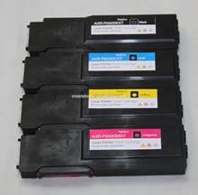 toner cartridge for Xerox 106R02244/106R02243/106R02242/106R02241