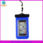 wholesale cell phone high quality waterproof case for htc m8