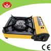JK-902 mini portable camping gas stove