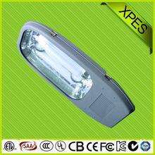 induction light fitting high brightness lvd street lamp bulb