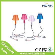 led ring light mini led usb light