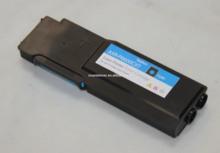 Compatible Xerox 106R02244/106R02243/106R02242/106R02241