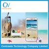 2014 Unclocked Original Huawei Y511 dual core MTK 6572 android 4.2 GSM/WCDMA smart phone 3G WIFI gps mobile phone