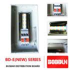BD-E L7 MCB 12 WAYS METAL DISTRIBUTION BOX
