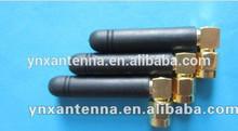 factory car gps gsm antenna combiner