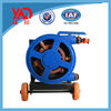 Highway/Building Construction Tool HJB- 2 Extrusion Grouting Cement Pump For Sale