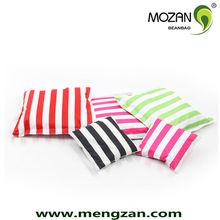 Mengzan 2014 fashion style custom design body pillow