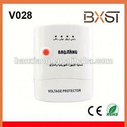 30A refrigerator voltage surge protector