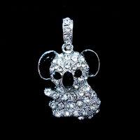 Koala Design Jewelry Usb Flash Drive