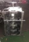 4D56 Cylinder Block for D4BF engine