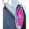 DENSO Matt color rubber paint spray plasti dip hot sell