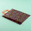 China Factory Cheap Custom Printing large plastic shopping bags