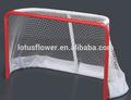 Hochwertige mini- hockey-stick tornetz
