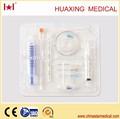 stérile jetable péridurale kit pour la chirurgie