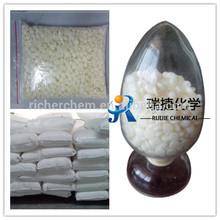Pentaerythritol stearate(PETS) plasticizer, dispersing agent