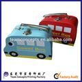 en71 padrão brinquedo do ônibus escolar