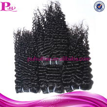 cheap and high quality 100 human hair extensions,100% cheap indian hair weaving wholesale