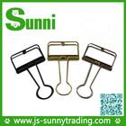 Jiangsu Taizhou Famous Lovely corner paper clip (FH-2 41mm)