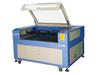 2014 new cheap co2 G.weike laser cutter LC1490