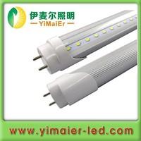 20W T8 4100K 2100 Lumen LED Tube Light Bulbs 120 Degree , Energy Saving SMD3528 LED