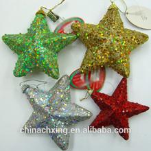 2014 Newest Outdoor/Indoor Christmas Decorations