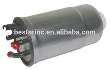 OEM quality fuel filter 1J0127401A 46473803