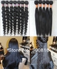 china price 7A natural body wave remy human hair, cheap remy human hair weaving, brazilain human hair