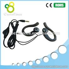 earphone mp3 /computer/mobile