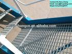 Steel grating,steel stair treads,steel walkways