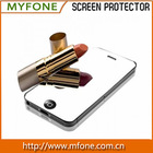 myfone special product mirror screen protector for iphone 5c