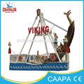 oyun parkı ekipmanları kaliteli ve güzel çocuklar korsan gemisi satılık yatak