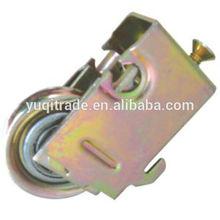 sliding door pulley manufacturer