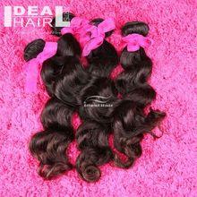 Body wavy cheap 100% malaysian virgin hair 100% human hair silky yaki perm weave