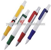 Multi Color Branding Your OEM Logo Promotional Pen