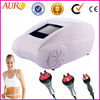 factory price rf facial care body spa slimming machine AU-3005