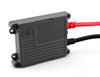 12v/24v hid xenon ballast with best price
