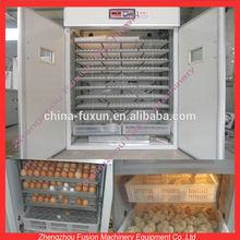 automatic computer control incubator/thermometer for incubator/hygrometer incubator