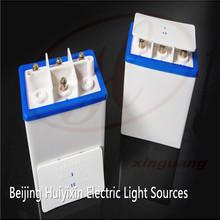 High Quality Capacitor / UV Capacitor