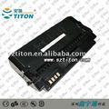 Fournir de haute qualité convient pour ml1630/scx4500 ml1630 compatible cartouche de toner