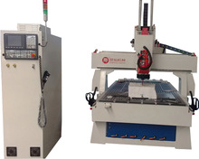 Professional Factory techno cnc router for sale