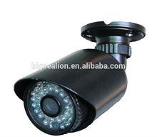 Mini Bullet Model 1200tvl HD Security Camera System Cctv Accessorics