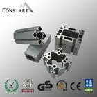 Aluminum 6063 extrusion profiles