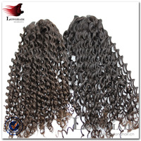 popular style aroma trade indian hairs