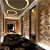 DBDMC Cedar Panel 3d Wall Decoration Material For Sale