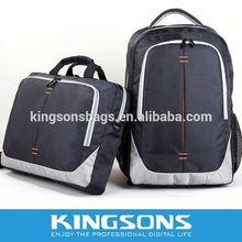 Laptop Bags Wholesale, Fancy Laptop Bags, Pictures of Laptop Bag