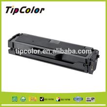 Compatible Samsung MLT-D101S Toner Cartridge