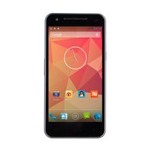 android mobilephone Newman K18 MTK6592 OCTA CORE 1.7GHz 2GB Ram 16GB Rom unlocked smart phone