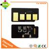 2015 wholesale toner chips for Fuji-Xerox WC 3210 3220 for xerox 3210 3220 cartridge chip pinter chips