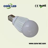 Electrical energy savings bulb for industry 10w led bulb